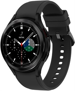 Умные часы Samsung Galaxy Watch4 Classic 46мм - фото 17099