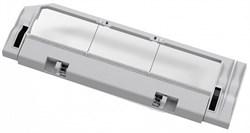Защита основной щетки робота-пылесоса Xiaomi Mi Mijia Robot Vacuum Cleaner - фото 8066