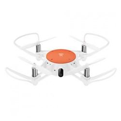 Квадрокоптер Xiaomi Mitu Drone Mini (YKFJ01FM) - фото 8725