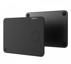 Коврик для мыши Xiaomi Mi MIIIW Wireless Charger Mouse Pad (MWCP01) Qi Charging