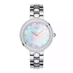 Часы Xiaomi Twenty Seventeen Crystal Quartz Watch