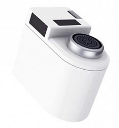 Водосберегательная сенсорная насадка на кран Xiaomi Smartda Induction Home Water Sensor