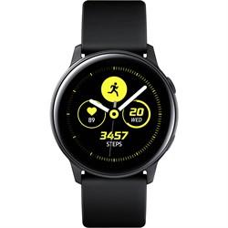 Samsung Galaxy Watch Active (R500)