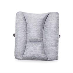 Подушка для спины Xiaomi 8H K3 Adjustable Support Lumbar Pillow