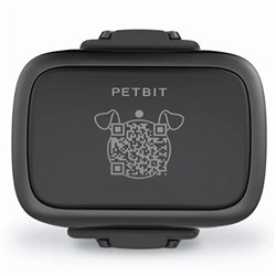 Умный ошейник для собак Xiaomi Petbit G1 Waterproof Pet Dog Tracker