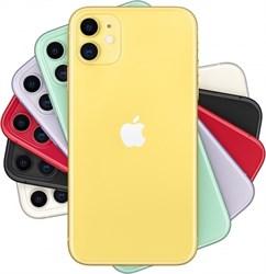 Apple iPhone 11 128GB Dual-Sim