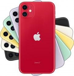 Apple iPhone 11 64GB Dual-Sim
