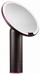Зеркало для макияжа Xiaomi O Series Led Lighting Makeup Mirror