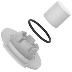 Водный фильтр для Roboroock Sweep One (SXLX01RR)