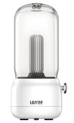 Прикроватная лампа Xiaomi Lofree Candle Lights