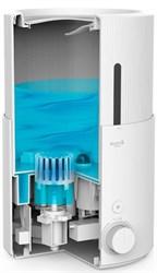 Увлажнитель воздуха Xiaomi Air Humidifier 5L DEM-SJS100