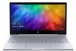 """Ноутбук Xiaomi Mi Notebook Air 13.3"""" 2019 ( i7 8550U 1800 MHz/8GB/512GB SSD/GeForce MX250) Silver JYU4150CN"""
