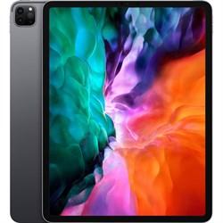 Планшет Apple iPad Pro 12.9 (2020) 256Gb Wi-Fi + Cellular