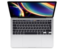 "Ноутбук Apple MacBook Pro 13 Mid 2020 (Intel Core i5 1400MHz/13.3""/2560x1600/8GB/512GB SSD/DVD нет/Intel Iris Plus Graphics 645/Wi-Fi/Bluetooth/macOS)"