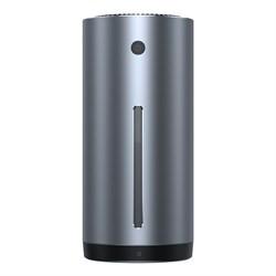 Увлажнитель воздуха Baseus Moisturizing Car Humidifier