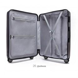 "Чемодан Xiaomi Mi Trolley 90 Points Suitcase 28"""