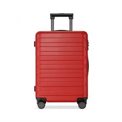 "Чемодан Xiaomi 90 Points Seven Bar Suitcase 20"" 33л"
