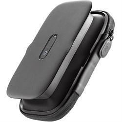 Ультрафиолетовый стерилизатор Xiaomi EUE Phone UV Germicidal Bag