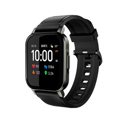 Умные часы HAYLOU Smart Watch 2 (LS02)