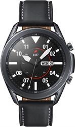 Умные часы Samsung Galaxy Watch3 45мм, черный (R840)