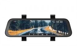 Видеорегистратор Xiaomi 70mai Mirror Dash Cam Wibe Midrive D07