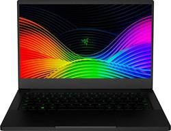Ноутбук Razer Blade Stealth 13 2020 [RZ09-03101E72-R3U1]