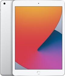 Apple iPad (2020) 128Gb Wi-Fi