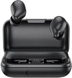 Беспроводные наушники Xiaomi Haylou T15 (Black)