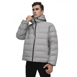 Зимняя куртка с подогревом Xiaomi Cottonsmith Graphene Temperature Control Jacket