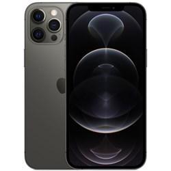 Смартфон Apple iPhone 12 Pro Max 512Gb (RU)