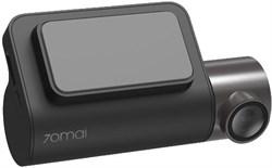 Видеорегистратор Xiaomi 70Mai Mini Dash Cam (Midrive D05) EU