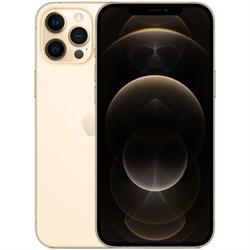 Смартфон Apple iPhone 12 Pro 512Gb