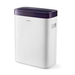 Очиститель воздуха Xiaomi Jimmy Home Purifier (KJ306)