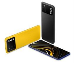 Xiaomi Poco M3 4/128GB