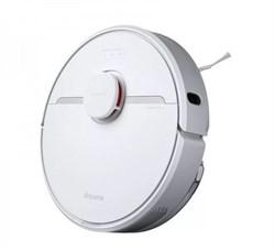 Робот-пылесос Dreame D9 Robot Vacuum