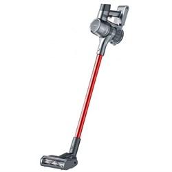 Беспроводной пылесос Dreame Cordless Vacuum Cleaner T20 (EU) (VTE1)