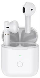 Беспроводные наушники QCY T8s TWS Bluetooth Headset