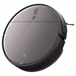 Робот-пылесос Xiaomi Mijia 1T Sweeping Robot (черный) (STYTJ02ZHM)