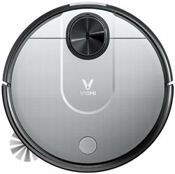 Робот-пылесос Viomi Cleaning Robot V-RVCLM21B