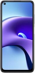 Смартфон Xiaomi Redmi Note 9T 4/64GB
