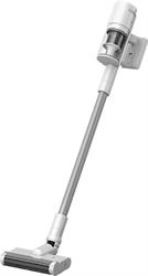 Беспроводной пылесос Shunzao Handheld Vacuum Cleaner Z11