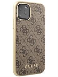 Чехол Guess для iPhone 11 Pro