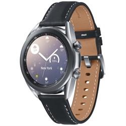 Умные часы Samsung Galaxy Watch3 41мм, бронзовый/розовый (R850)