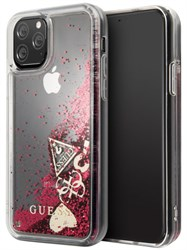 Чехол Guess для iPhone 11