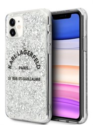 Чехол Karl Lagerfeld для iPhone 11
