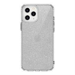 Чехол Uniq для iPhone 12 Pro Max