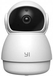 IP-Камера Xiaomi YI Dome Guard White (EU)