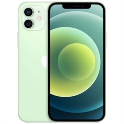 Смартфон Apple iPhone 12 64GB (RU)