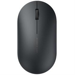 Беспроводная мышь Xiaomi Mi Wireless Mouse 2 (XMWS002TM)