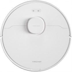 Робот-пылесос Xiaomi TROUVER LDS Finder (RLS3) EU